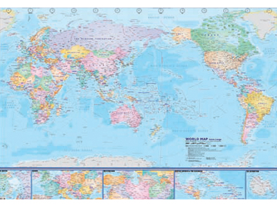 World Map Extra Large Supplier Malaysia | World Map Extra Large ...